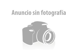 Mujer se ofrece como prostituta  Atractiva mujer de Madrid de 44 años de edad ofrece servicios como prostituta para hombres, hago sexo vaginal, anal y felación por 30€ . Mandar whatsaap 643871374