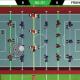 Instala Futbolín3D, ¡es gratis y mola mucho!